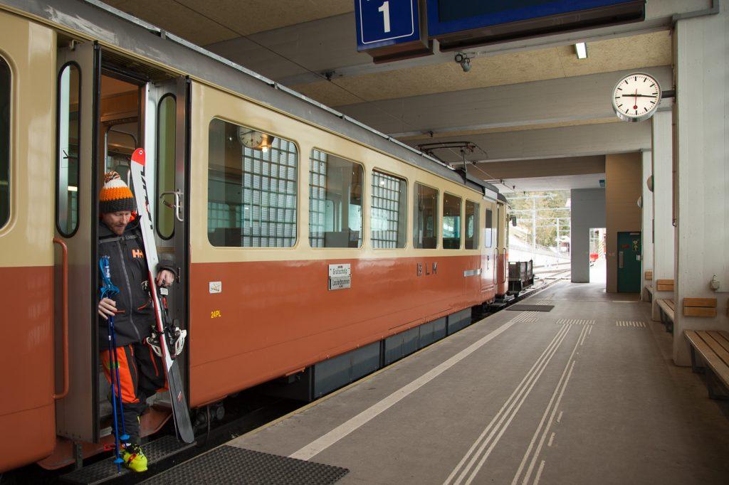 sveitsi-324-of-222
